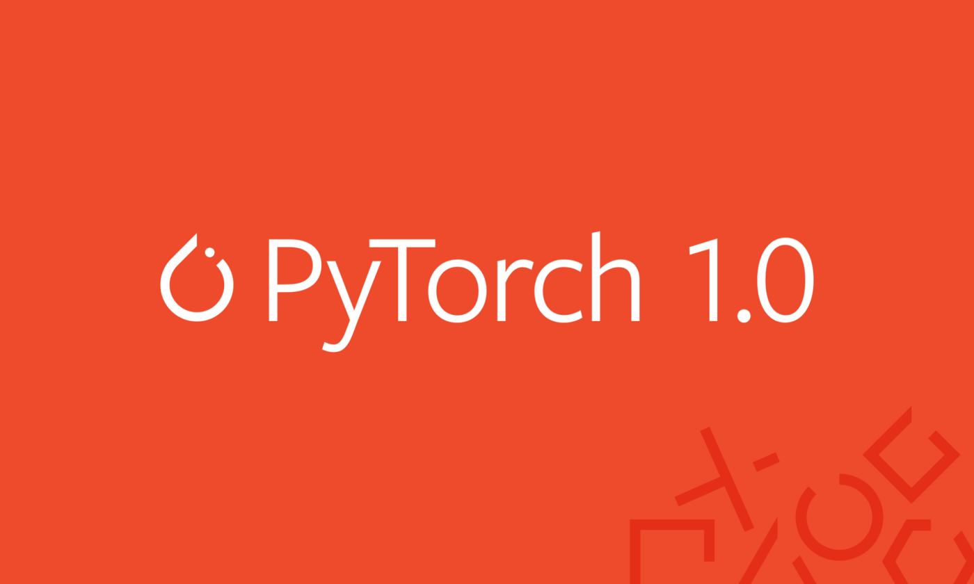 Introduction to PyTorch 1 0 – Recommendation As A Service