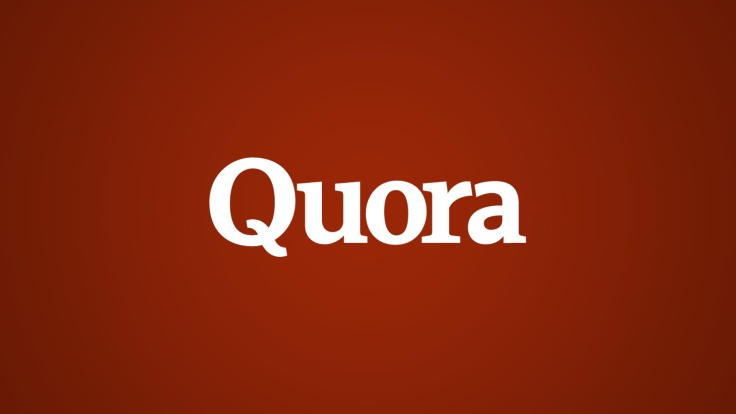 How to find similar Quora questions with BagOfWords(BOW)+XGBoost
